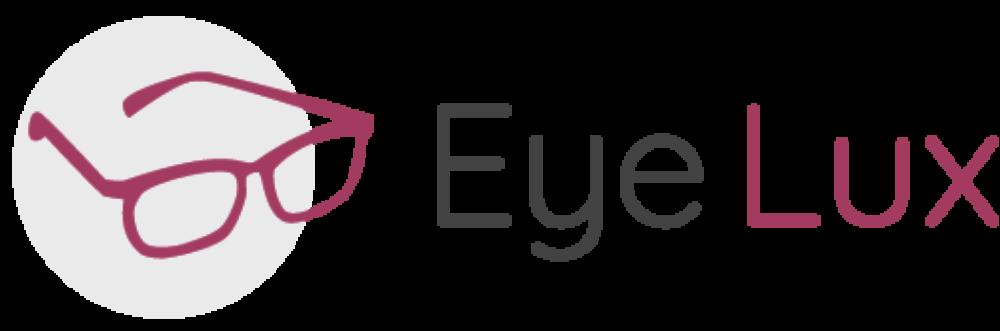 Eye Lux